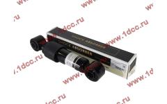 Амортизатор кабины поперечный CREATEK H2/H3 фото Краснодар