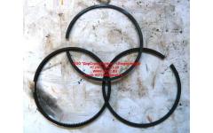 Кольцо поршневое H фото Краснодар