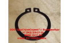 Кольцо стопорное d- 32 фото Краснодар