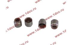 Колпачок маслосъемный ДВС YC6108/YC6B125 фото Краснодар
