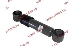 Амортизатор кабины поперечный H2/H3 фото Краснодар