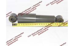 Амортизатор кабины тягача передний (маленький, 25 см) H2/H3 фото Краснодар