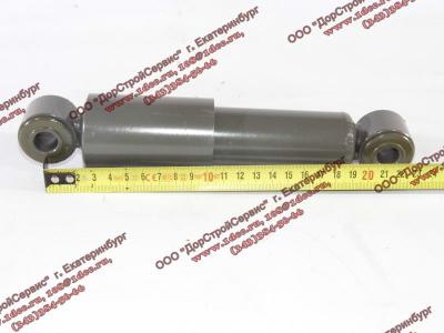 Амортизатор кабины тягача передний (маленький) H2/H3 HOWO (ХОВО) AZ1642430091 фото 1 Краснодар