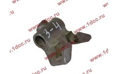 Блок переключения 3-4 передачи KПП Fuller RT-11509 фото Краснодар