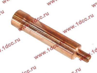 Втулка форсунки H2 HOWO (ХОВО) VG2600040099 фото 1 Краснодар