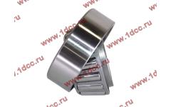 Подшипник 32314x3A передней ступицы внутренний H'2011/H A7