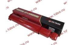 Амортизатор первой оси 6х4, 8х4 H/SH (199114680004/014) КАЧЕСТВО фото Краснодар