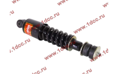 Амортизатор кабины передний SH 0/- фото Краснодар