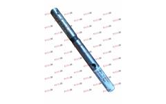 Вал вилки включения задней передачи KПП Fuller 12JS160T, 12JS200