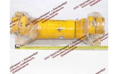 Вал карданный задний XCMG ZL50G фото Краснодар