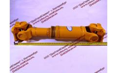 Вал карданный промежуточный XCMG LW300F фото Краснодар