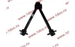 Штанга реактивная V-образная ROSTAR H2/H3 фото Краснодар