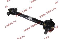 Штанга реактивная прямая ROSTAR H2/H3/SH фото Краснодар