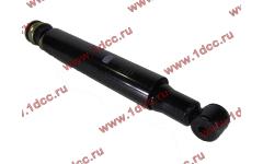 Амортизатор основной F J6 для самосвалов фото Краснодар