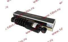Амортизатор кабины передний SH F3000 0/- CREATEK фото Краснодар