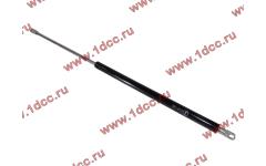 Амортизатор капота SH F3000 фото Краснодар