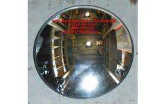 Зеркало сферическое (круглое) фото Краснодар