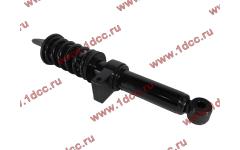 Амортизатор кабины задний F для самосвалов фото Краснодар