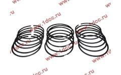 Кольца поршневые YC6M фото Краснодар