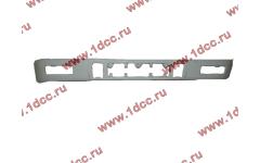 Бампер C белый нижний фото Краснодар