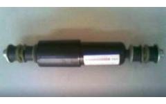 Амортизатор кабины FN задний 1B24950200083 для самосвалов фото Краснодар