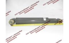 Амортизатор второй оси 8х4 H2/H3/SH фото Краснодар