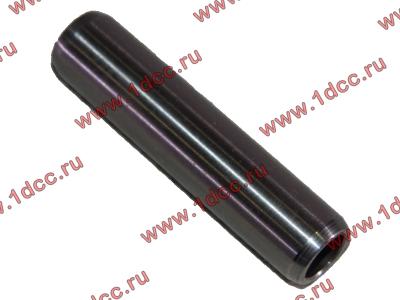 Втулка направляющая клапана d-11 H2 HOWO (ХОВО) VG2600040113 фото 1 Краснодар