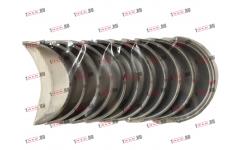 Вкладыши шатунные STD YC6M360-20 фото Краснодар
