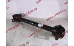 Штанга реактивная F прямая передняя ROSTAR фото Краснодар