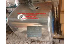 Бак топливный 380литров H2/H3 фото Краснодар