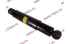 Амортизатор основной DF для самосвалов фото Краснодар
