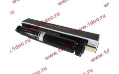 Амортизатор первой оси 6х4, 8х4 H2/H3/SH CREATEK фото Краснодар