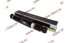 Амортизатор основной 1-ой оси SH F3000 CREATEK фото Краснодар