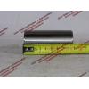 Втулка пальца передней рессоры металл H2/H3 HOWO (ХОВО) WG9000520078 фото 2 Краснодар