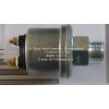 Датчик давления воздуха в пневмосистеме М16х1,5 H HOWO (ХОВО) WG9130713001 фото 2 Краснодар
