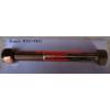 Болт M20х170 реактивной тяги NS-07 H3 HOWO (ХОВО) Q151B20170TF2 фото 2 Краснодар