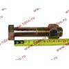 Болт M20х100 реактивной тяги NS-07 H3 HOWO (ХОВО) Q151B20100TF2 фото 2 Краснодар