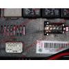 Блок управления правый (реле и предохранителей) H3 HOWO (ХОВО) WG9719581023 фото 2 Краснодар
