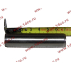 Втулка направляющая клапана d-11 H2 HOWO (ХОВО) VG2600040113 фото 2 Краснодар