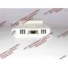 Блок управления электронный под приборной панелью  H2 HOWO (ХОВО) WG9719580001 фото 2 Краснодар