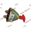 Выключатель массы H2/H3 HOWO (ХОВО) WG9100760100 фото 3 Краснодар