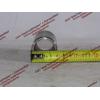 Втулка пальца передней рессоры металл H2/H3 HOWO (ХОВО) WG9000520078 фото 3 Краснодар