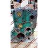 Блок цилиндров двигатель WD615.68 (336 л.с.) H2 HOWO (ХОВО) 61500010383 фото 3 Краснодар