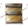 Вкладыши шатунные ремонтные +0,25 (12шт) H2/H3 HOWO (ХОВО) VG1560030034/33 фото 3 Краснодар