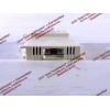 Блок управления электронный под приборной панелью  H2 HOWO (ХОВО) WG9719580001 фото 3 Краснодар