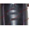 Втулка резиновая для переднего стабилизатора (к балке моста) H2/H3 HOWO (ХОВО) 199100680068 фото 4 Краснодар