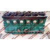 Блок цилиндров двигатель WD615.68 (336 л.с.) H2 HOWO (ХОВО) 61500010383 фото 4 Краснодар