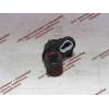 Датчик положения (оборотов) коленвала DF DONG FENG (ДОНГ ФЕНГ) 4921684 для самосвала фото 4 Краснодар
