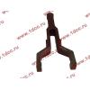 Вилка выжимного подшипника 430 H HOWO (ХОВО) JS180-1601021-1 фото 4 Краснодар