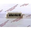 Блок управления электронный под приборной панелью  H2 HOWO (ХОВО) WG9719580001 фото 4 Краснодар